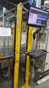 Dimension Weigh Scan -integrating-safety-gates-zones-into-the-dws-pic