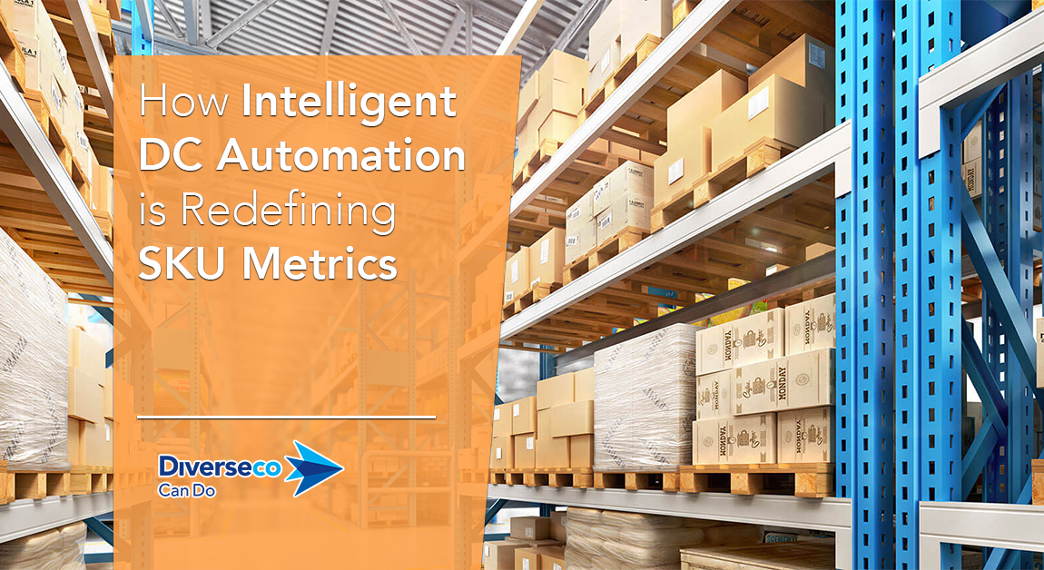 How Intelligent DC Automation is Redefining SKU Metrics Thumbnail