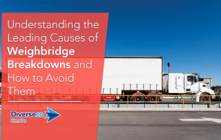 Understanding the Leading Causes of Weighbridge Breakdowns and How to Avoid Them