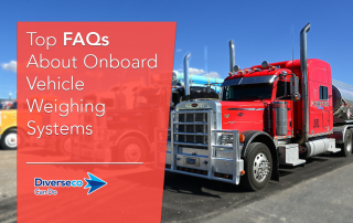 Top FAQ About Onboard Vehicle Weighing Systems Thumbnail