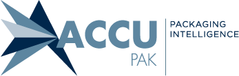 AccuPak Logo