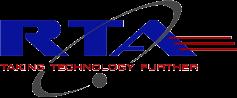 Robot Technologies Australia Logo