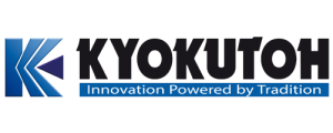 Kyokutoh Logo
