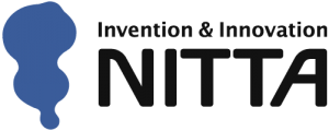 Nitta Invention & Innovation Logo