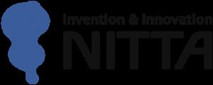 Nitta Invention & Innovation Logo