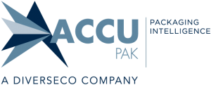 AccuPak Packing Intelligence - A Diverseco Company
