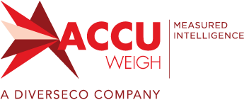 AccuWeigh Logo