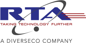 Robot Technology Systems Australia Logo