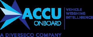 AccuOnboard Logo