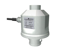 A&D Mercury Load Cell