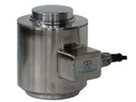 PT - Precision Transducer Load Cell