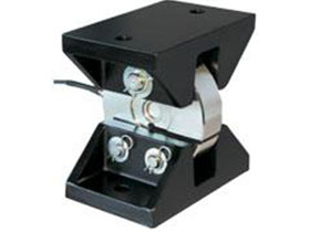 Thames Side Sensors Load Cell