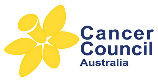 Cancer Council of Australia Logo