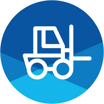 Loader Scales Icon