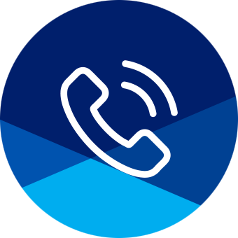 Contact Diverseco Icon