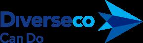Diverseco Logo
