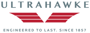 Ultrahawke Logo