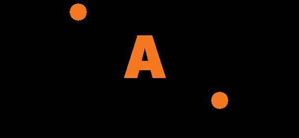 Scaco Logo