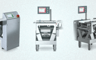 wipotec checkweigher selection