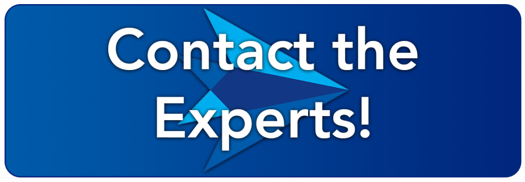 Contact the Experts
