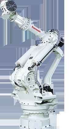 Kawasaki Robotics M Series