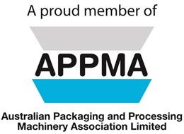 Proud Member of the APPMA