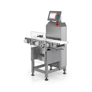 WIPOTEC-OCS Checkweigher HC M VA