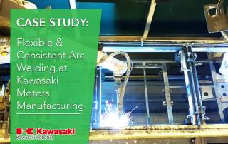 Kawasaki Motor Manufacturing Case Study