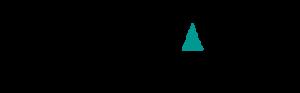 WIPOTEC OCS Logo
