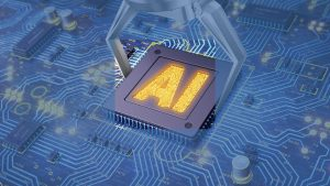 Waste Robotics Artificial Intelligence