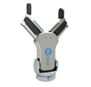 OnRobot RG6-Gripper