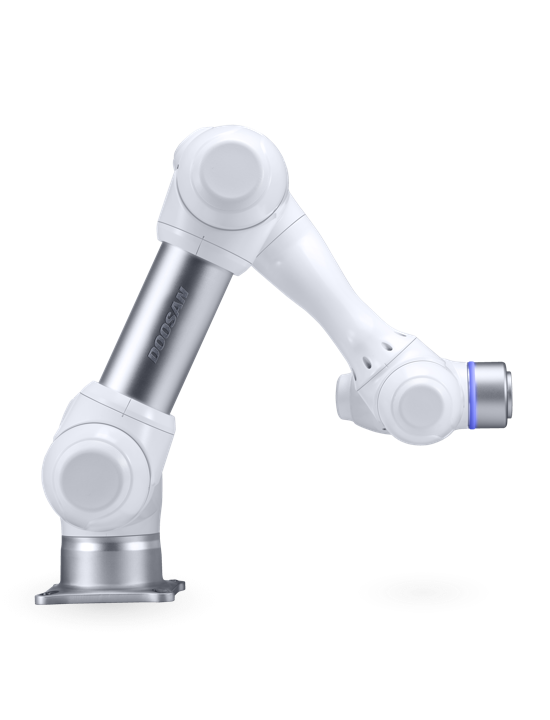 M0609 Cobot Collaborative Robot