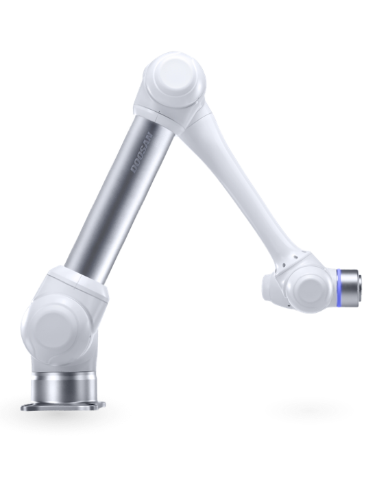 M1013 Cobot Collaborative Robot