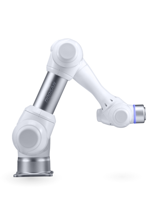 M1509 Cobot Collaborative Robot