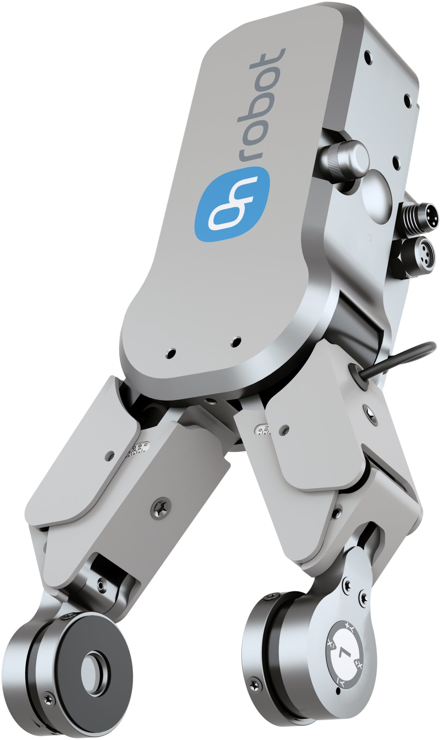 Robot RG2-FT