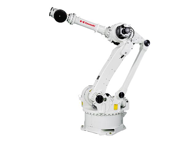 Kawasaki Z Series Welding Robot