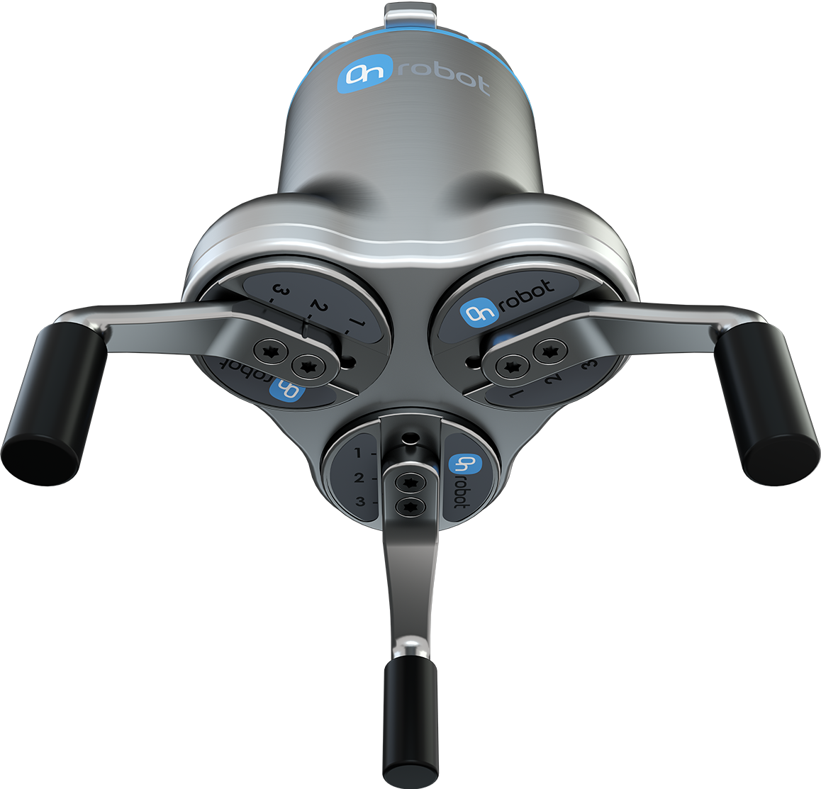 3FG15 OnRobot