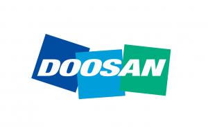 Doosan Robotics Diverseco