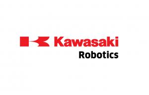 Kawasaki Robotics Diverseco