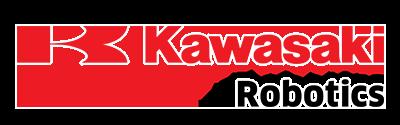 Doosan Robotics Logo