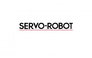 SERVO ROBOT