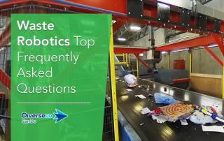 Waste Robotics FAQ