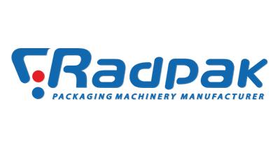 RadPak brand