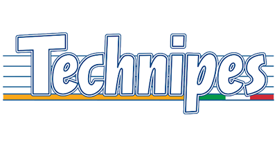 Technipes brand