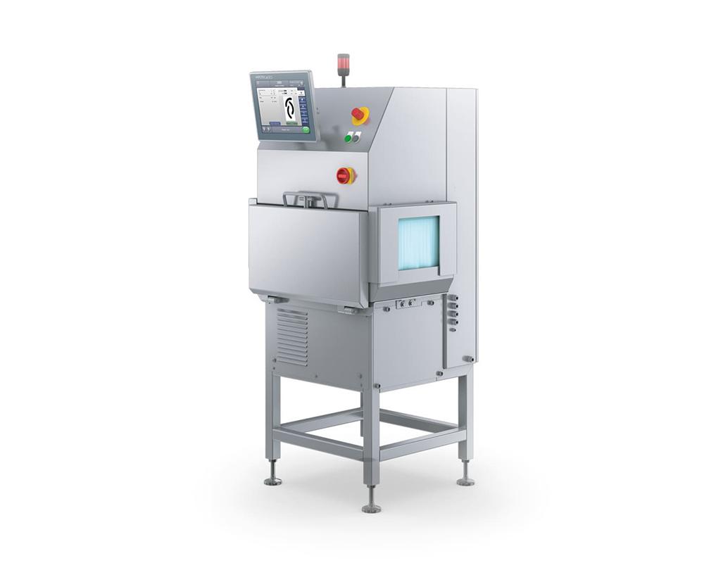 Food xray machine sc-3000