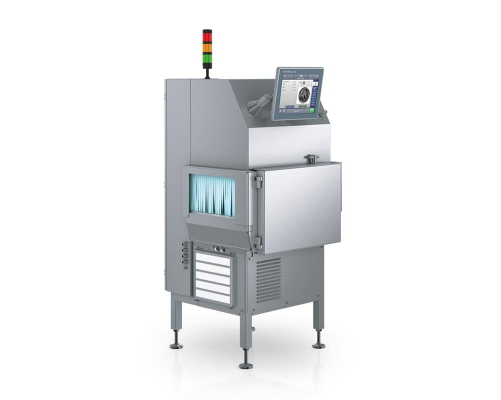 Food xray machine sc-4000