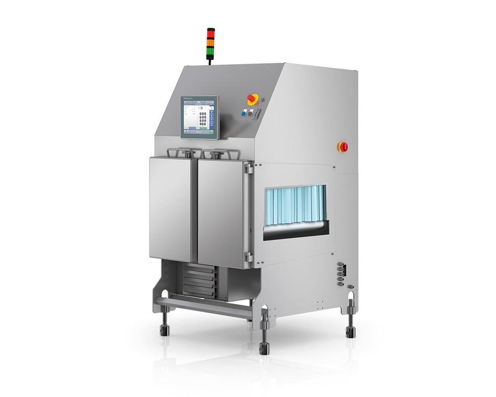 Food xray machine sc-5000