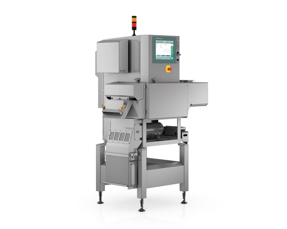 Food xray machine sc-B