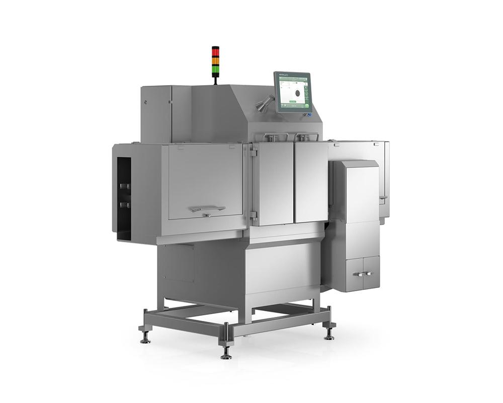 Food xray machine sc-S