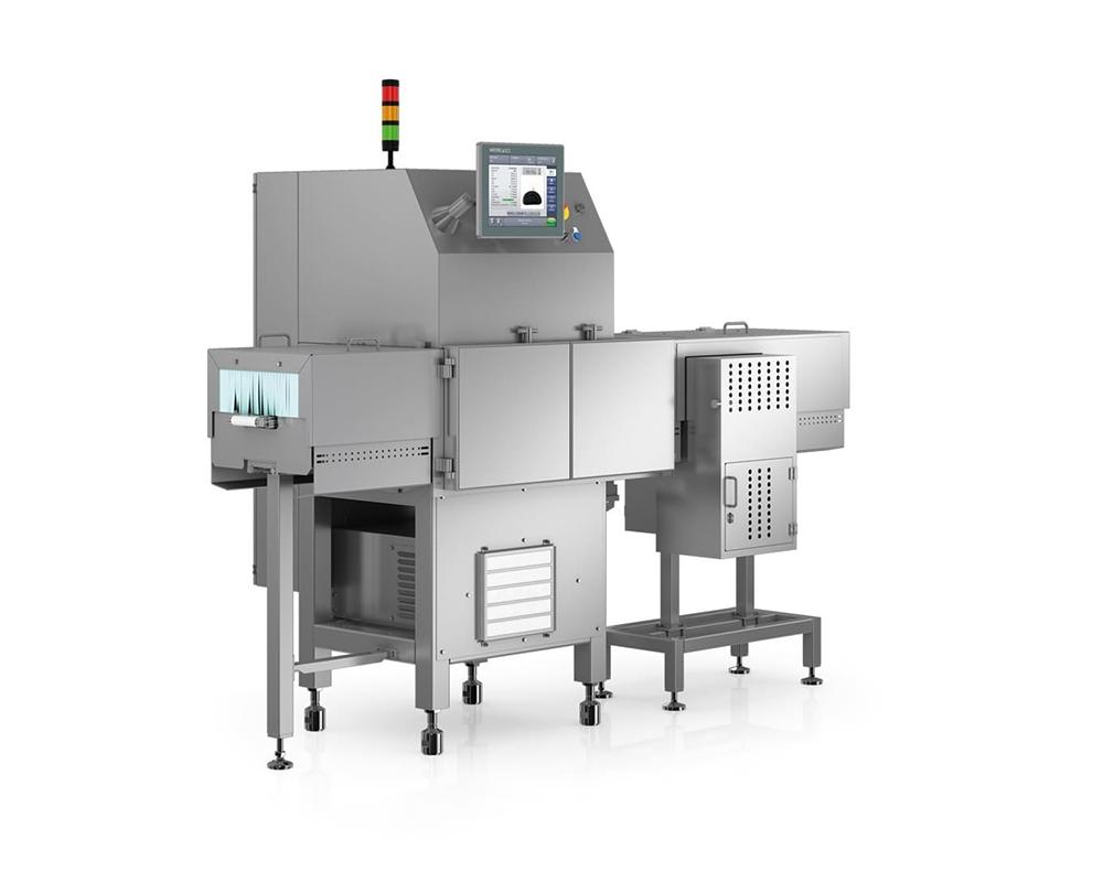 Food xray machine sc-w